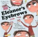 Image for Eleanor's eyebrows