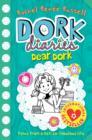 Image for Dear Dork