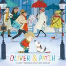 Image for Oliver & Patch