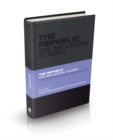Image for The Republic  : the influential classic