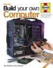 Image for Haynes build your own computer