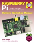 Image for Raspberry Pi  : a practical guide to the revolutionary small computer