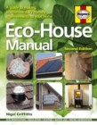 Image for Eco-house manual