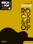 Image for Guitar (Grade 1)