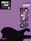 Image for Bass (Grade 4)