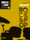 Image for Drums (Grade 1)