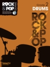 Image for Drums (Grade 2)
