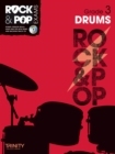 Image for Drums (Grade 3)
