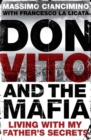 Image for Don Vito and the Mafia  : living with my father's secrets