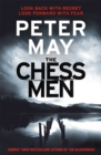 Image for The chess men