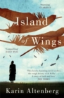 Image for Island of wings