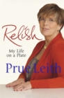 Image for Relish  : my life on a plate