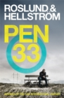 Image for Pen 33