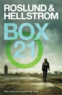 Image for Box 21