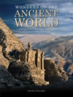 Image for Wonders of the ancient world  : antiquity's greatest feats of design and engineering