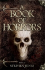 Image for A book of horrors
