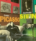 Image for Correspondence  : Pablo Picasso and Gertrude Stein