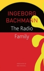Image for The radio family