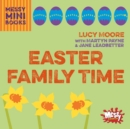 Image for Easter family time