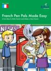 Image for French Pen Pals Made Easy (11-14 Yr Olds) - A Fun Way to Wri
