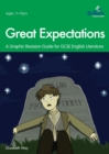 Image for Great expectations  : a graphic revision guide for GCSE English literature