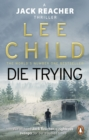 Image for Die trying