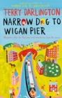 Image for Narrow dog to Wigan Pier