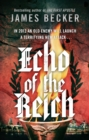 Image for Echo of the Reich