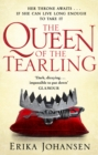 Image for The queen of the Tearling