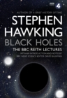 Image for Black holes  : the Reith Lectures
