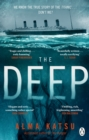 Image for The deep