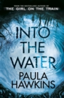 Image for Into the water