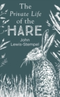 Image for The private life of the hare