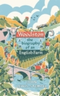 Image for Woodston  : the biography of an English farm