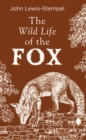 Image for The wild life of the fox