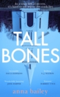 Image for Tall Bones