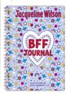 Image for Jacqueline Wilson BFF Journal