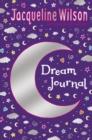Image for Jacqueline Wilson Dream Journal
