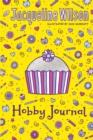 Image for Jacqueline Wilson Hobby Journal