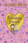 Image for Jacqueline Wilson Friendship Journal