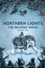 Image for Northern lights  : the graphic novelVolume two