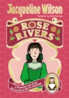 Image for Rose Rivers