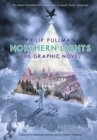 Image for Philip Pullman's Northern lights  : a His dark materials graphic novel