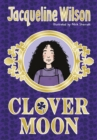 Image for CLOVER MOON SIGNED EDITION