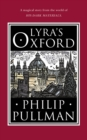Image for Lyra's Oxford