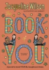 Image for The Book of You