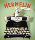 Image for Hermelin, the detective mouse