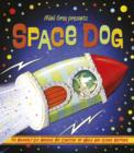 Image for Space Dog
