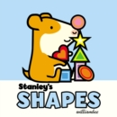 Image for Stanley's shapes