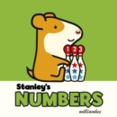 Image for Stanley's numbers